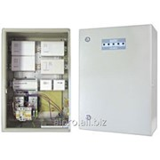 Шкаф для установки приборов системы Орион на DIN рейки ШПС фото