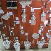 Аксессуары для ванной комнаты,оптовая продажа фото