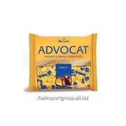 Конфеты Advocat 1кг фото