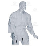 Кимоно для карате Pro+, рост 120 фото
