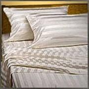 Комплекты постельного белья от производителя фото