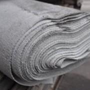 Ткань асбестовая АСТ-1 фото