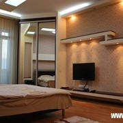 Аренда квартиры на Достык - Аль-Фараби фото