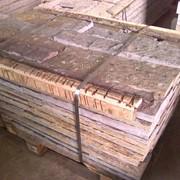 Изготовление столешниц и подоконников из мрамора и гранита. фото
