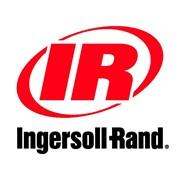 Маслозаполненные винтовые компрессоры IngersollRand, серия «SSR» фото