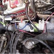 Автоактиватор горения ( преобразователь топлива ) для легковых автомобилей - Парус на Лянче, движение авто без топлива с потерей мощности фото