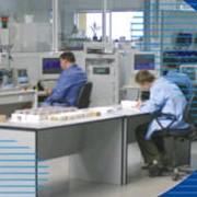 Техническое обслуживание ЦСК «Квант-Е» фото