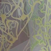 Ткани для штор Apelt Viola 40 фото