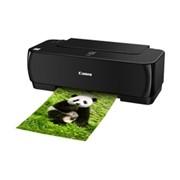 Принтер струйный Canon Pixma iP1900 фото