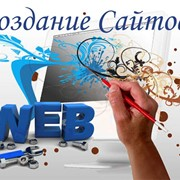 Дизайна сайта фото