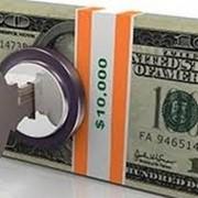 Юридическое сопровождение открытия банковских счетов фото