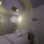 Дизайн и декор интерьеров