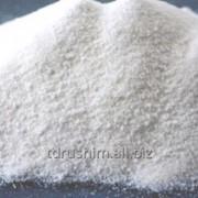 Триполифосфат натрия (ТПФН), Sodium Tripolyphosphate фото