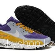 Кроссовки Nike Airmax 90 Hyperfuse PRM 36-46 Код hyp12 фото