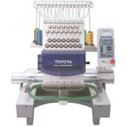 Поставка текстильного оборудования и запчастей фото