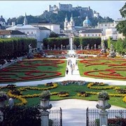 Романтические выходные в Праге фото