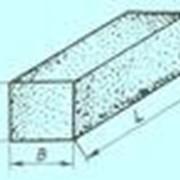 Брусок шлифовальный 13х13х100 25А 25 СМ (шт) фото