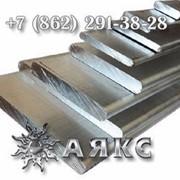 Шины 40х7 АД31Т 7х40 ГОСТ 15176-89 электрические прямоугольного сечения для трансформаторов фото