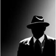 Расследования, поиск людей фото
