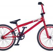 Велосипед Pimp 1.0 2015 фото