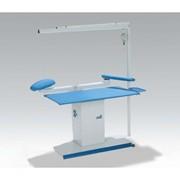 Стол гладильный VEIT Uniset 4435 DB S фото