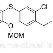 Триэтаноламин, технический фото