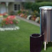 Фильтр для очистки воды Коттедж фото