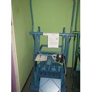 Установка Универсал 480 (2 блока) - 220В фото
