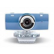 Веб-камера Gemix F9 Blue фото