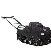 Мотобуксировщик Baltmotors SnowDog Compact H7/R7E/R7ES/R9/R9S/R9ZE/R15MZE