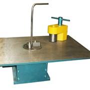 Кузнечное оборудование для холодной гибки металла фото