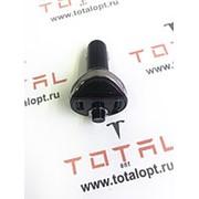 Модулятор Т20 фото