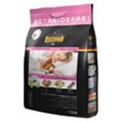 Корм для собак Belcando Finest Grain-Free (беззерновой) 4 кг фото