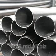 Трубы технические (ПЭВ) фото