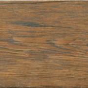 Керамогранит Rondine Group Jungle Honey S54043 15x61 фото