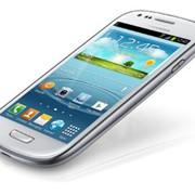 Смартфон Samsung Galaxy S3 фото