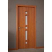 Двери ДО-331 фото