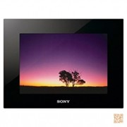 Фоторамка Sony Sony DPF - VR100, 10, 2 Гб (5/100) фото