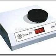 Белизномер муки Блик-Р3 фото