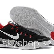 Кроссовки Nike Kobe 9 IX Elite Low 40-46 Код KIX09 фото