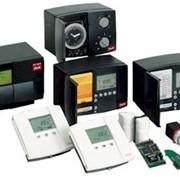 Электронные регуляторы для электроприводов бытовой техники фото