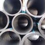 Трубы полиэтиленовые для водоснабжения,трубы полиэтиленовые фото
