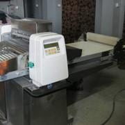 Розкатка автомат з намоткою на скалку Север Рондо фото