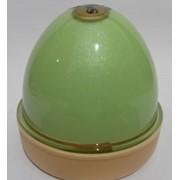 Хендгам Handgum Перламутровый (Салатовый) 50 грамм + с приятным оригинальным запахом фото