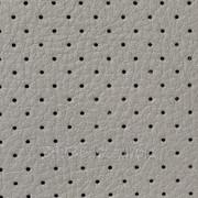 Экокожа Perforated/Coventry Beige 013 фото
