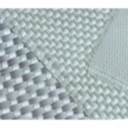Стклопластик РСТ-120-Л(100) фото