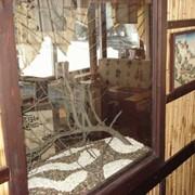 Декоративные панели фото