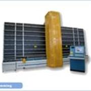 Линии и оборудование для производства стеклопакетов Серия TRIMMING фото