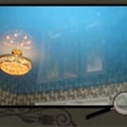 Подвесные потолки: Глянец, Металлик, Сатин, Матовый. фото