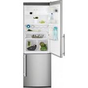 Холодильник Electrolux EN 3601AOX фото